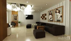 How To Grow Your Hairdressing Salon Business With These Innovative - Innovative ideas for interior designing