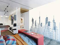 Cool Wall Decals by Cool Wall Decal Interior Design Ideas