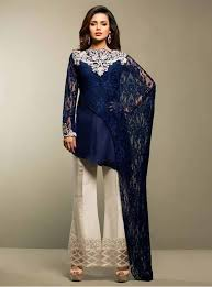 pakistani net frocks and gowns with price for 2018 fashioneven