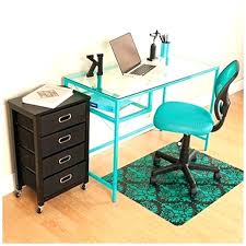 big lots furniture computer desk desk big lots big lots corr desk big corr desks big lots corr desks