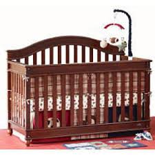 Europa Baby Palisades Convertible Crib Europa Baby Palisades Lifetime Convertible Crib Reviews