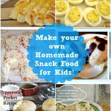 recipe index u2022 faith filled food for moms