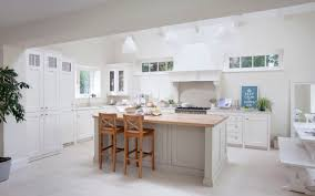 how to paint cabinets with farrow and farrow and pointing houzz