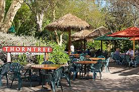 The Patio San Diego Best San Diego Ca Family Restaurants On Family Vacation Critic
