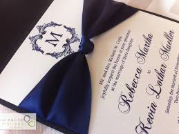 wedding invitation designs wedding invitation design creative designs