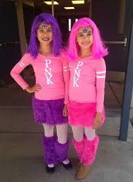 Boo Monsters Halloween Costume 25 Monsters University Costumes Ideas Diy