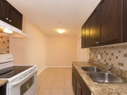 Used Kitchen Cabinets Edmonton 21e Callingwood Co Nw Edmonton Ab Townhouse For Sale Royal