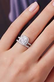 harry winston ring 24 gorgeous harry winston engagement rings oh so