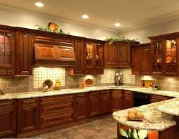 Mid Level Kitchen Cabinets by Wylie Renovation 469 642 5861 Home