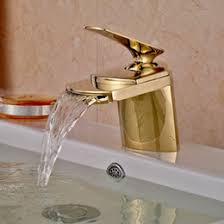 Bathroom Faucets For Vessel Sinks by Bathroom Faucets For Vessel Sinks Suppliers Best Bathroom