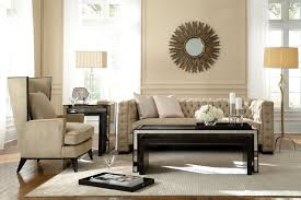 Sitting Room Furniture Sets In Search For Elegance In The Elegant Living Rooms
