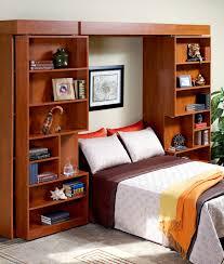 placard pour chambre les placards de chambre à coucher cool de gorgeous placard chambre