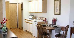 senior living u0026 retirement community in lincoln ne brentwood
