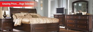 home design credit card awesome american furniture warehouse credit card amazing home