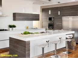 kitchen ideas ealing kitchen ideas westbourne grove dayri me