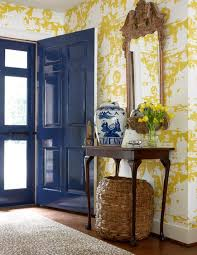 Fabulous Small Entryway Design Best Ideas About Narrow Entryway On - Foyer interior design ideas