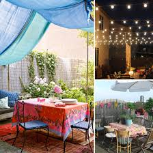 remarkable diy backyard decorating ideas 99 on house remodel ideas