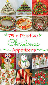 Christmas Appetizers Easy best 25 christmas finger foods ideas only on pinterest party