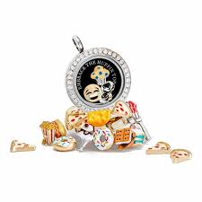 Charms For Origami Owl Lockets - 1107 best 3 origami owl 3 images on bling bling