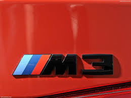 Bmw M3 2016 - bmw m3 competition package 2016 pictures information u0026 specs