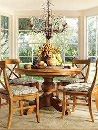 Dining Room Table Pottery Barn Decorating Ideas Centerpieces For Dining Room Table With Pottery