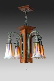 themed chandelier chandelier chandelier chandelier lighting themed