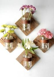 creativity ideas for home decoration 20 creative things to do with a mason jar mason jar crafts jar