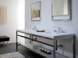 Bathroom Vanity Montreal Metal Bathroom Vanity Top Bathroom Special Ideas About