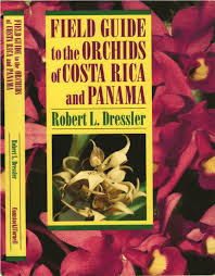 native plants of costa rica field guide to the orchids of costa rica and panama pdf download