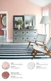 45 best paint colors for 45 best color trends 2018 images on pinterest color trends