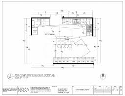 Island Kitchen Plan Island Kitchen With Drop Leaf Gallery And Clearance Picture