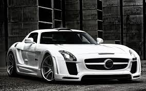 mercedes sls wallpaper fab design mercedes benz sls amg 706209 walldevil