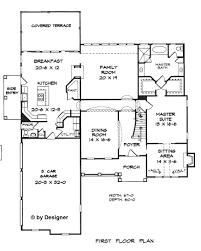 amherst house plans home construction floor plans blueprints