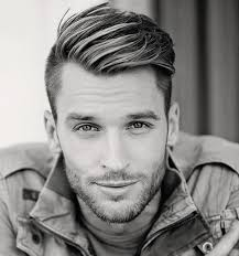 30s mens hairstyles what women love 10 hair trends in 2016 for men over 30 nuhart