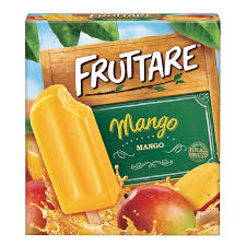 fruit delivery dallas kroger fruttare mango frozen fruit bar delivery online in houston