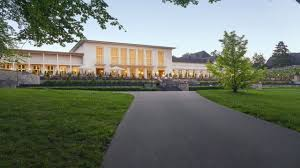 Bad Nauheim Therme Conparc Hotel U0026 Conference Centre Bad Nauheim In Bad Nauheim