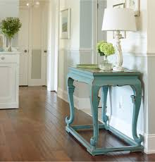 using multiple paint colors in one room sarah richardson the
