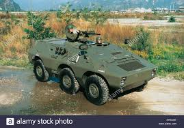 armored military vehicles military vehicles 20th century italy puma 6x6 armored nineties