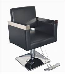 Wholesale Barber Chairs Los Angeles Salon Equipment Furniture U2013 Tagged