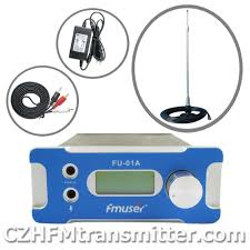20160new fu x01bk 1w fm transmitter mp3 bluetooth battery power