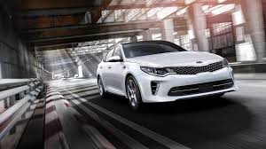 the all new kia optima gt kia motors europe
