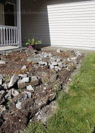 up your curb appeal with a stunning retaining wall hometalk
