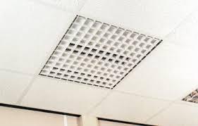 riscaldamento a soffitto costo il riscaldamento a soffitto funzionamento vantaggi e svantaggi