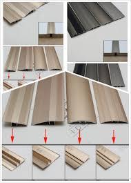 Laminate Flooring Transitions Top Sale T Shape Transition Strip Aluminium Laminate Flooring