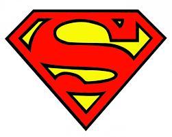 batman superman coloring pages 148373 superman logo coloring