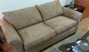 Havertys Sleeper Sofa Best Havertys Sleeper Sofa Fancy Living Room Decorating Ideas With