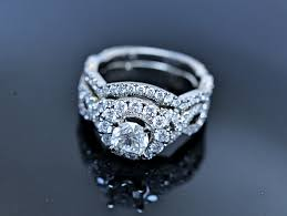best diamond store picture page greenbrier pawn shop chesapeake virginia beach
