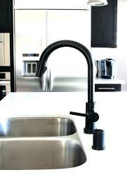 Brizo Solna Kitchen Faucet White Faucet Kitchen Marvelous White Kitchen Faucet Kitchen Black
