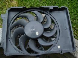 electric fans pirate4x4 com 4x4 and off road forum