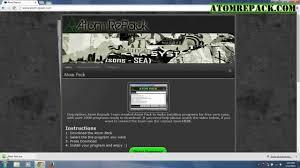 drastic ds emulator full version hack how to get drastic ds emulator pc version for free 2015 voice